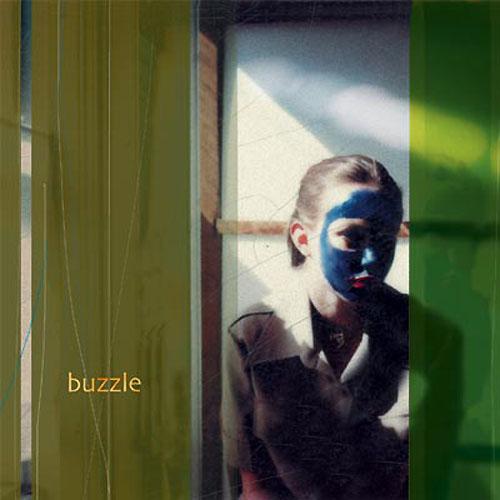 Buzzle (Tim Story) - Buzzle