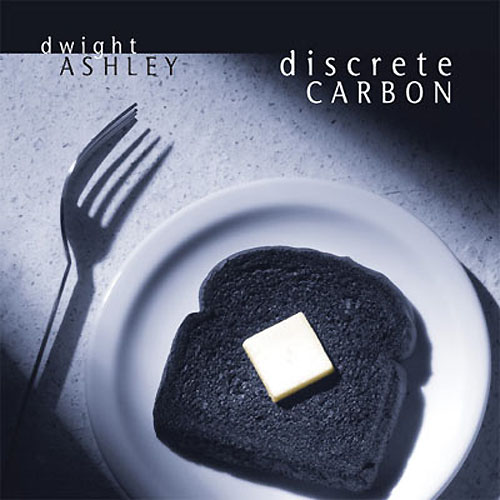 Dwight Ashley - Discrete Carbon