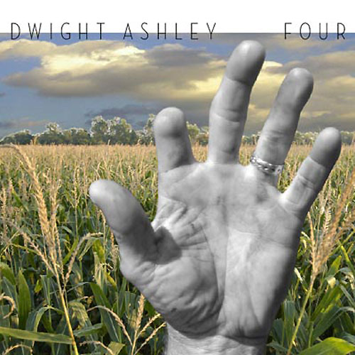Dwight Ashley - Four