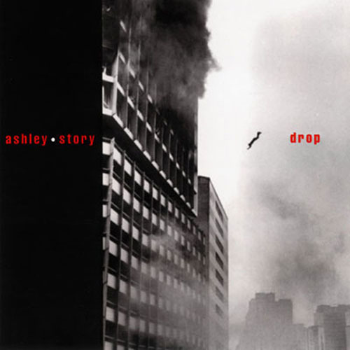Dwight Ashley & Tim Story - Drop