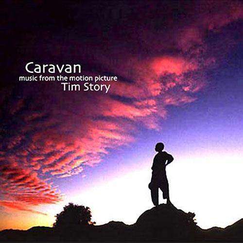 Tim Story - Caravan