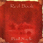 Paul Nagle - Red Book/Blue Book (2CD)