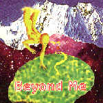 Various Artists - Beyond ME