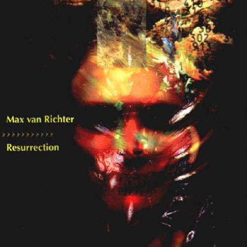 Max van Richter - Resurrection