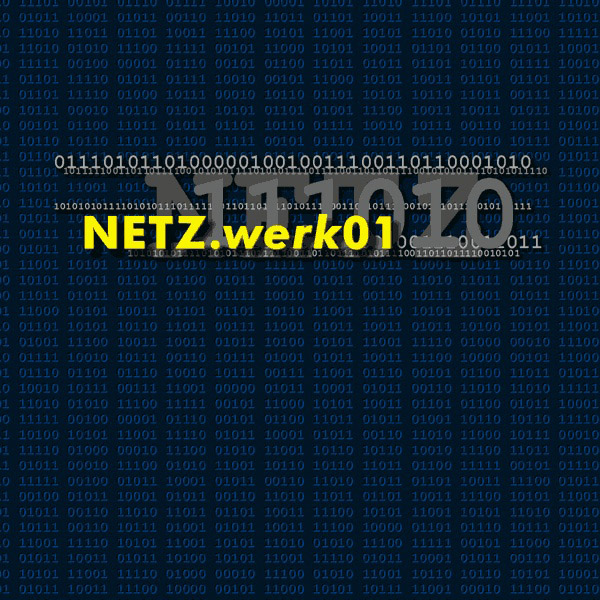 NETZ - werk01