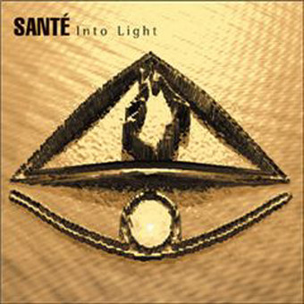 Sant� - Intro Light
