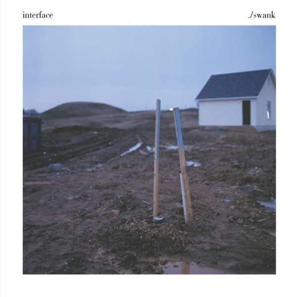 Interface - ./swank