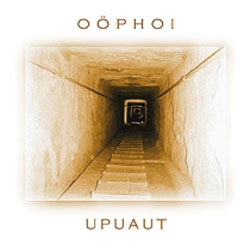 Oophoi - Upuaut (Nextera edition)