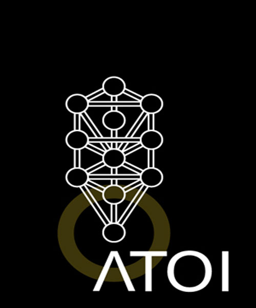 ATOI - Ambient Temple Of Imagination