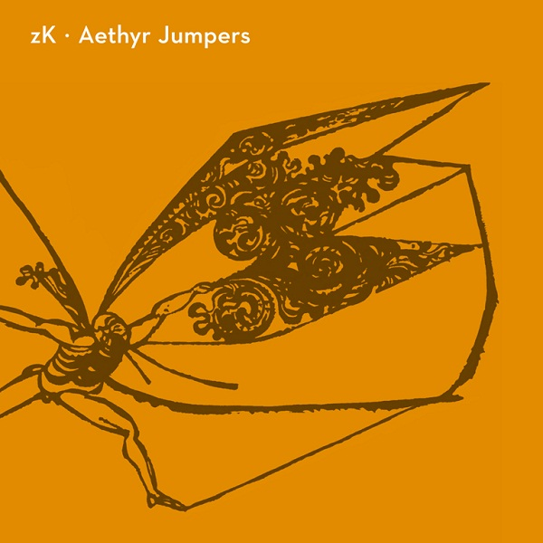 zK - Aethyr Jumpers
