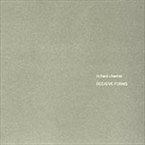 Richard Chartier - Decisive Forms