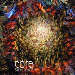 Musique New Age Roach-c