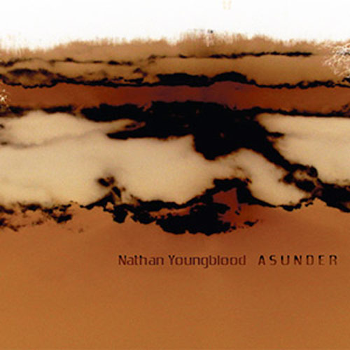 Nathan Youngblood - Asunder