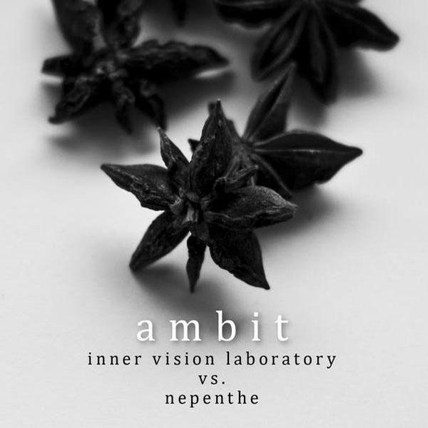 Inner Vision Laboratory vs. Nepenthe - Ambit