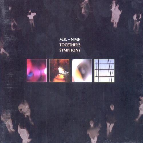M.B. + Nimh - Together's Symphony