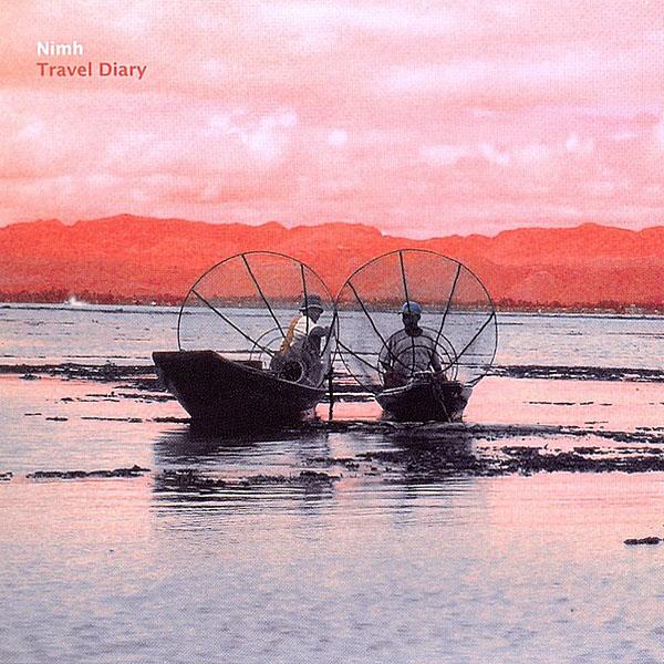 Nimh - Travel Diary