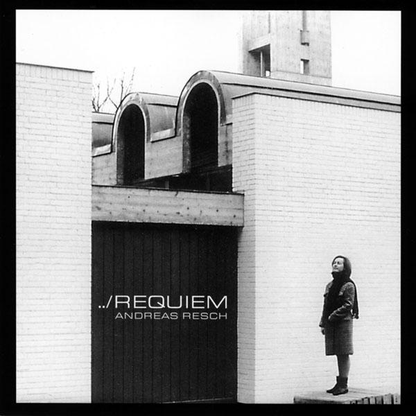 Andreas Resch - ../Requiem