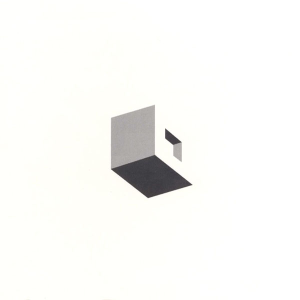 Kinetix - White Rooms (2CD)