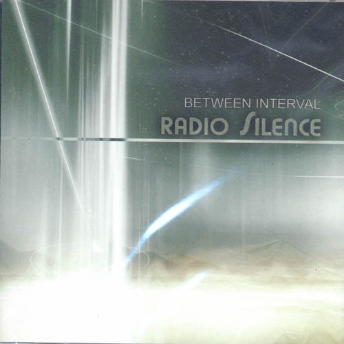 Between Interval - Radio Silence
