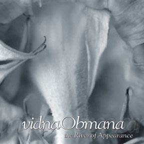 Vidna Obmana - The River of Appearance (2006 2cd version)