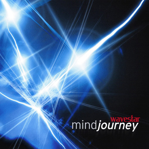 Wavestar - Mind Journey